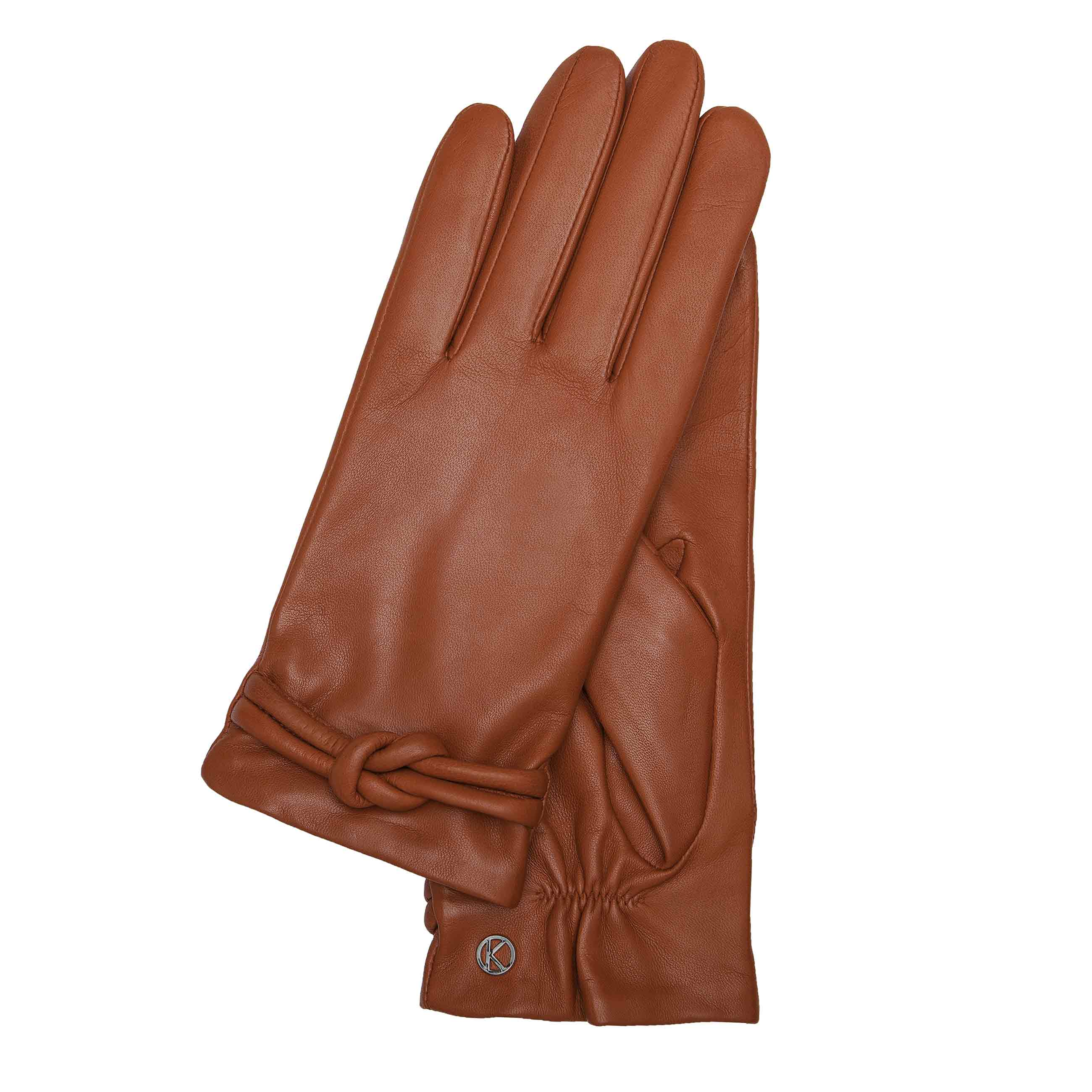 Olivia Touch382 tobacco