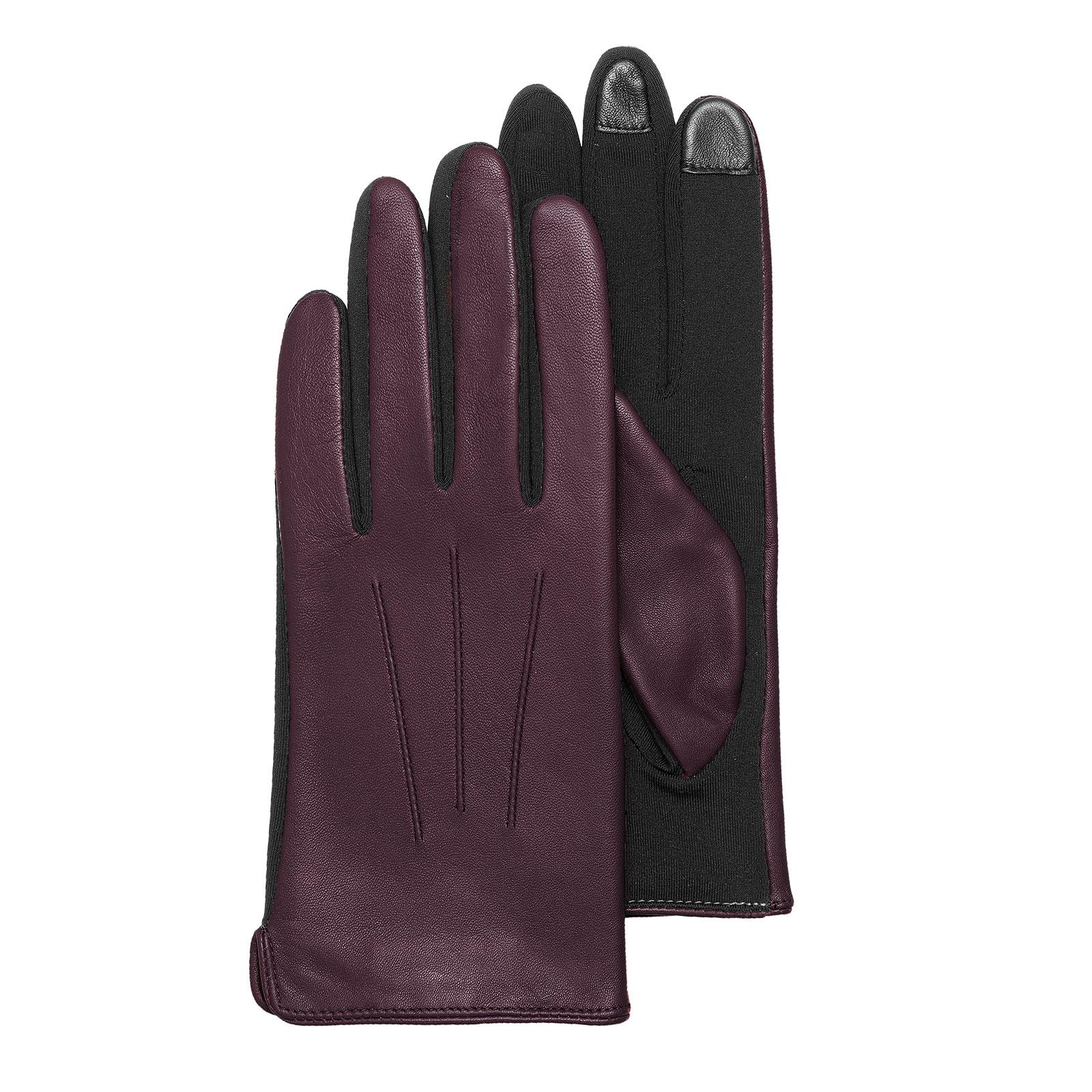 Mia 179 deep purple