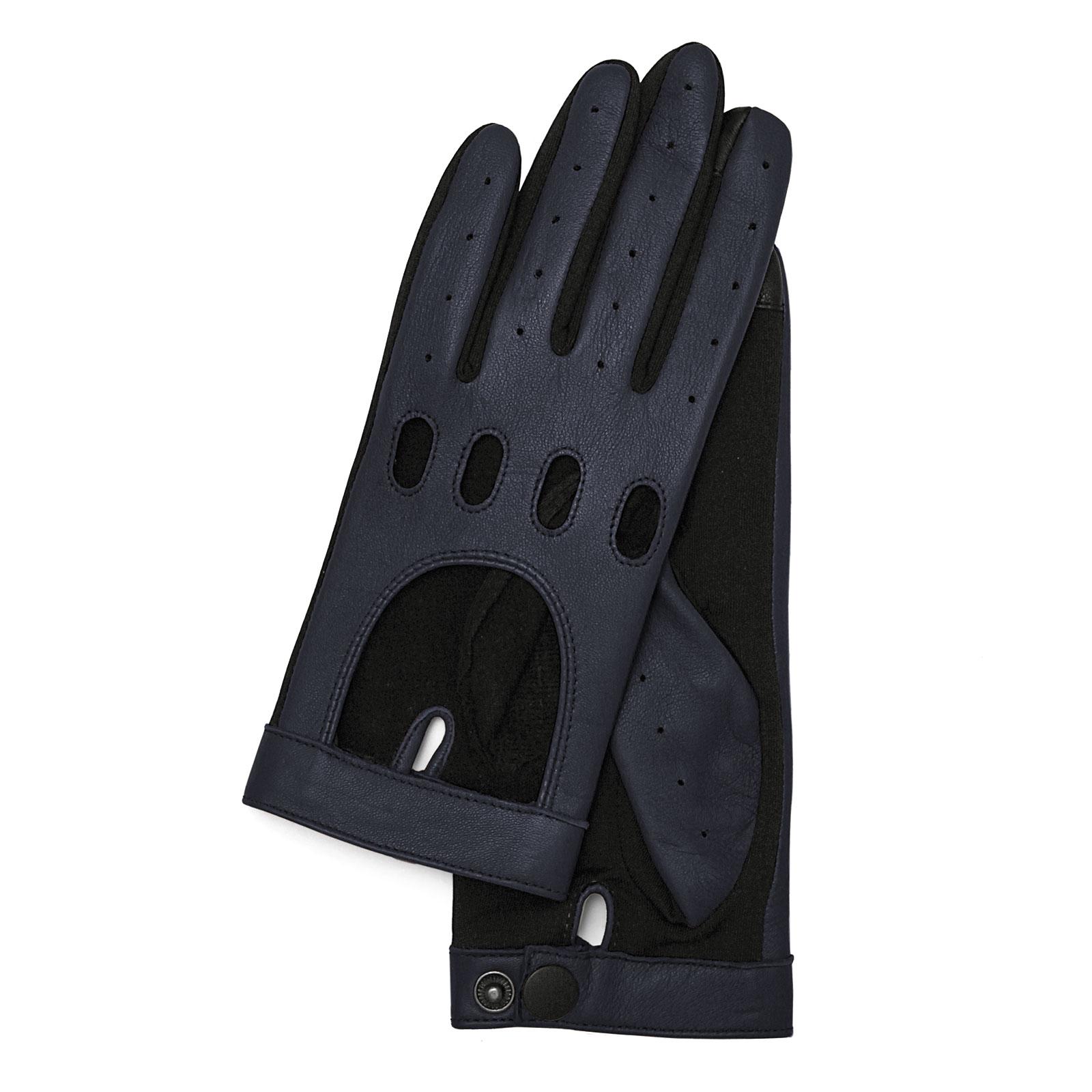 Mia Driver's Glove mysterioso 137