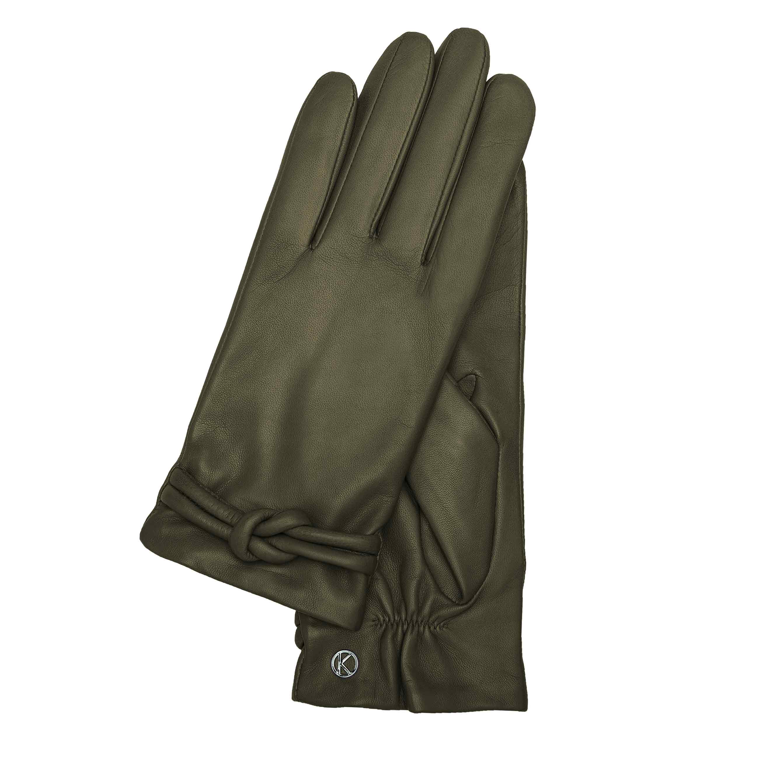 Olivia Touch545 olive