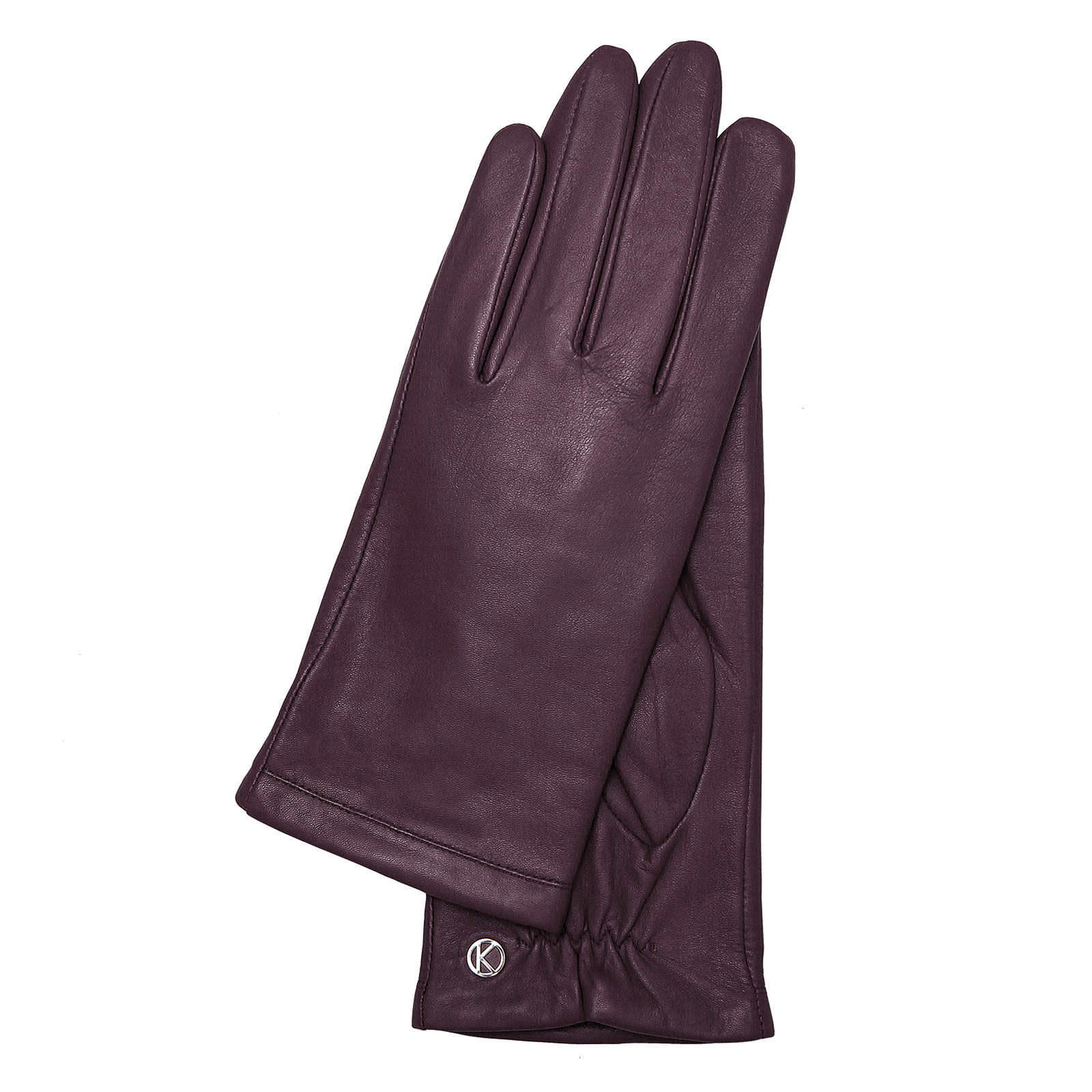 Chelsea179 deep purple