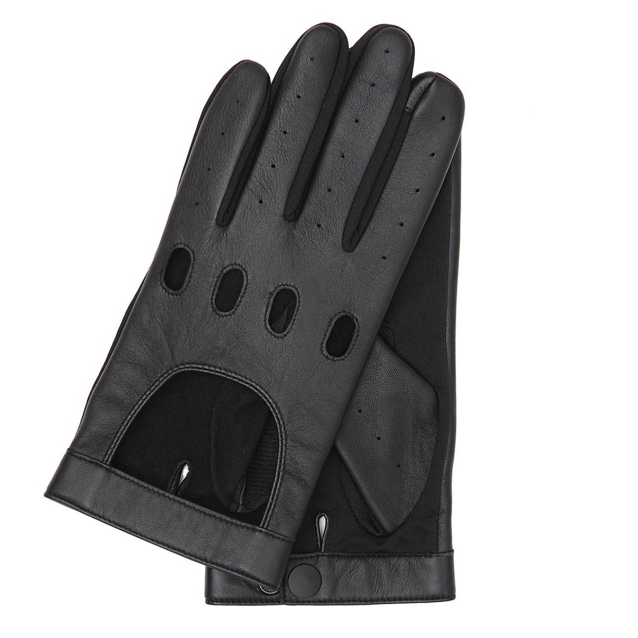 Miles Driver's Glove