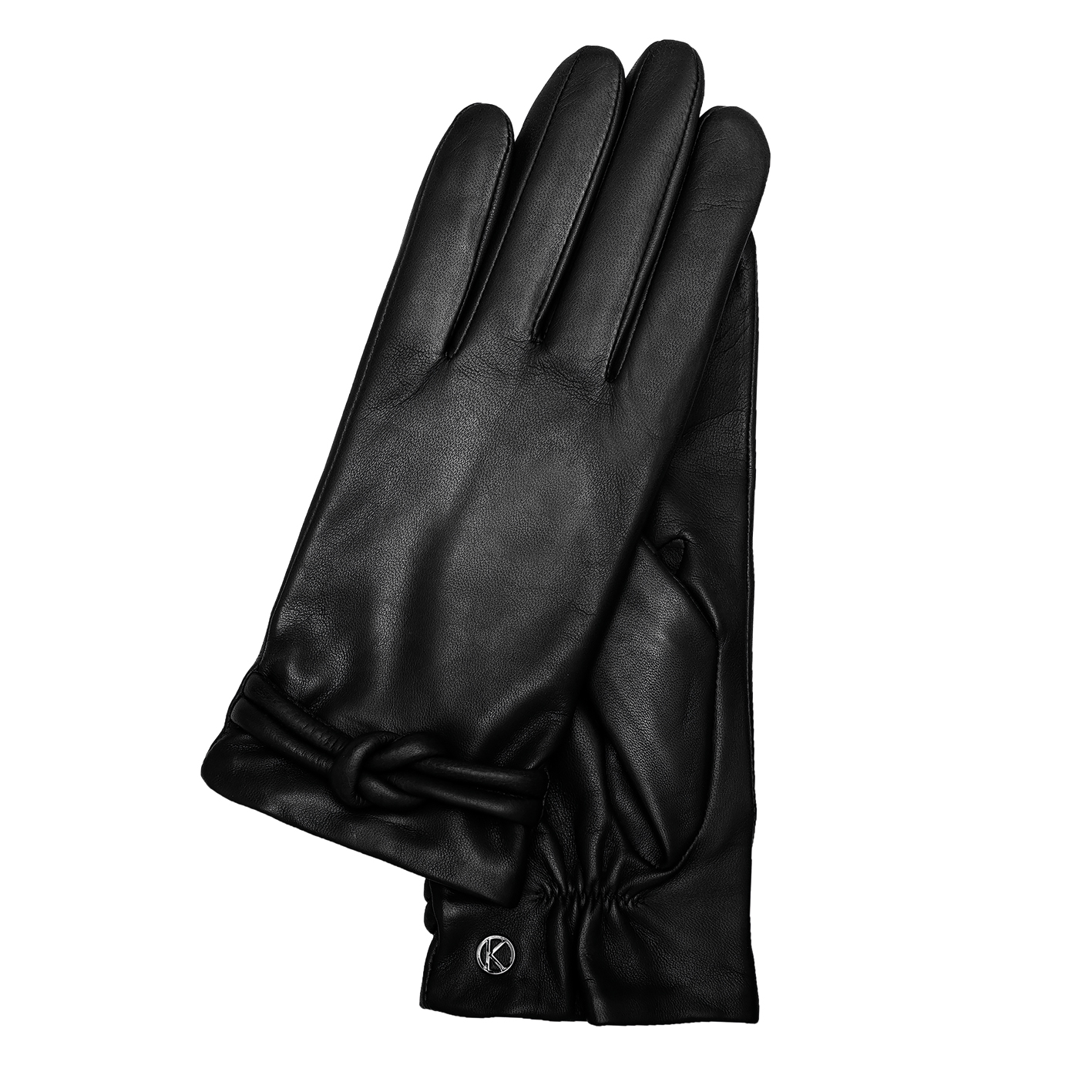 Olivia Touch001 black