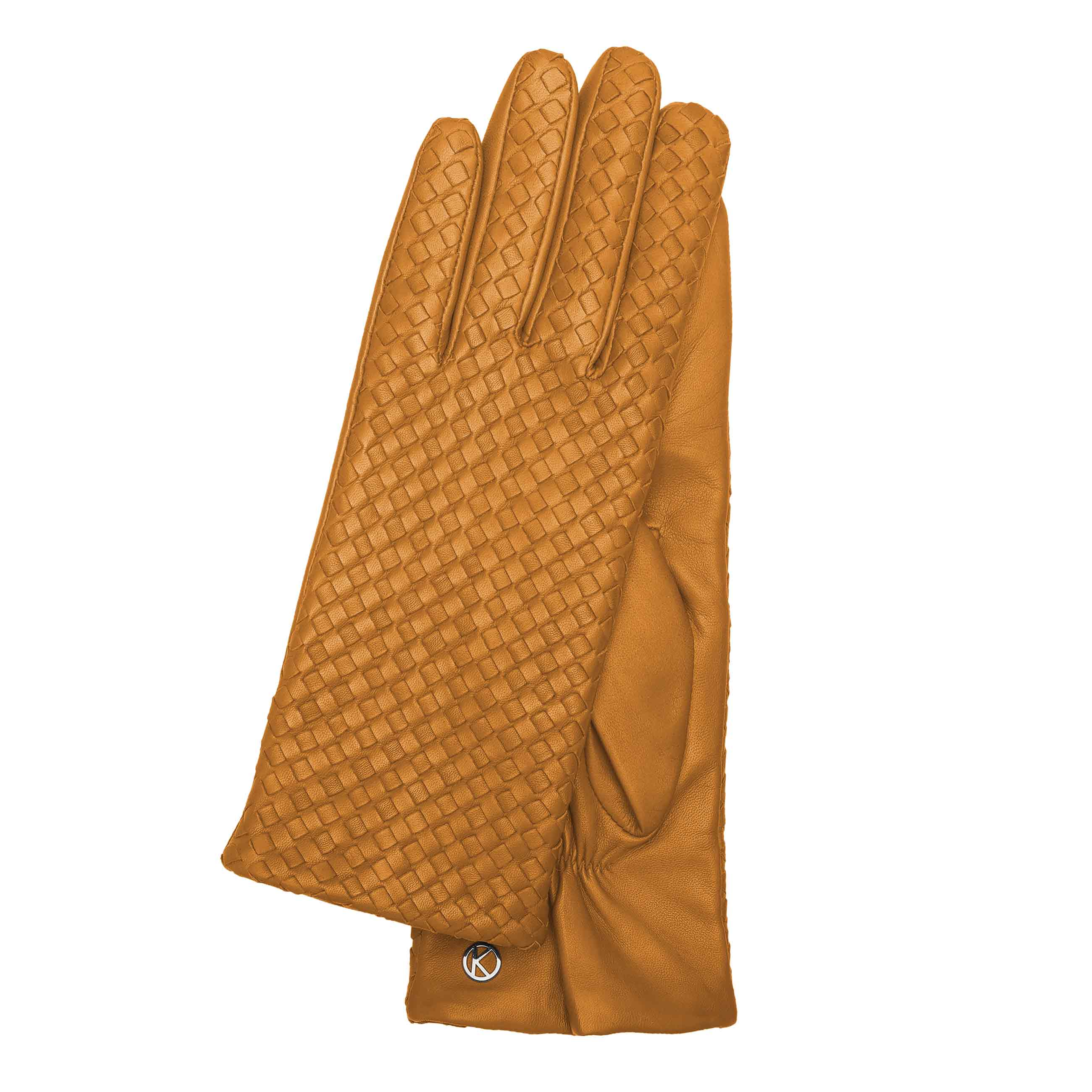 Mila Touch439 camel